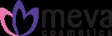 cropped-logo_meva.png